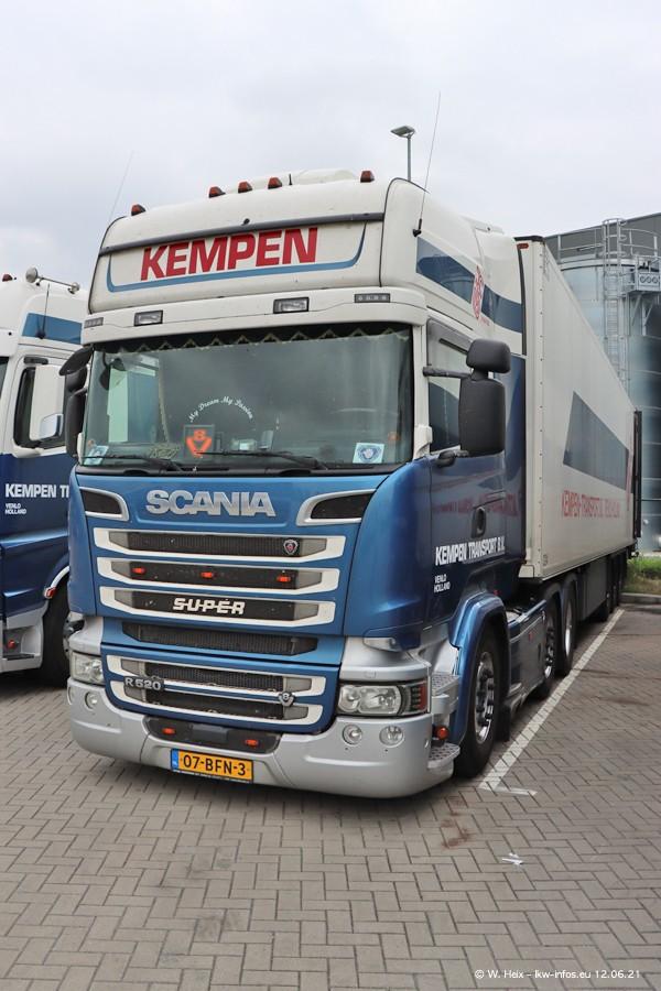 20210612-Kempen-00115.jpg