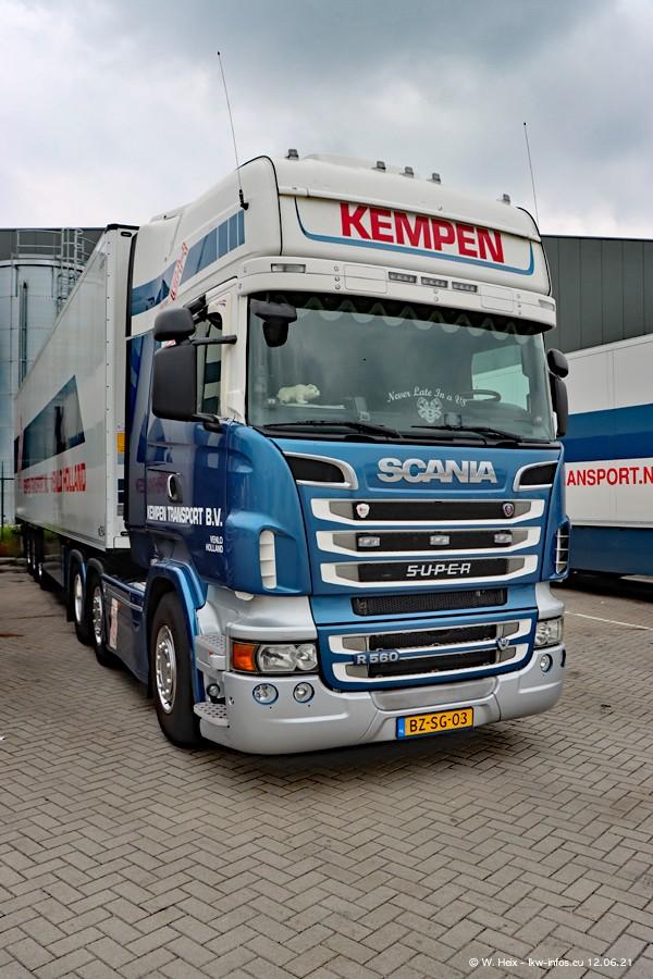 20210612-Kempen-00116.jpg