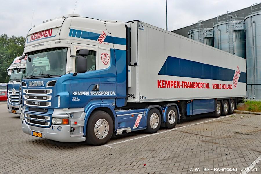 20210612-Kempen-00124.jpg