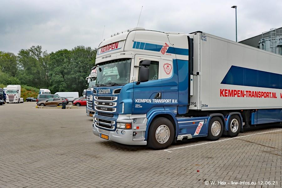 20210612-Kempen-00125.jpg
