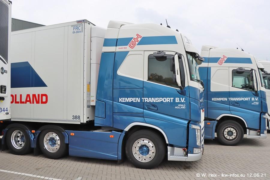 20210612-Kempen-00128.jpg