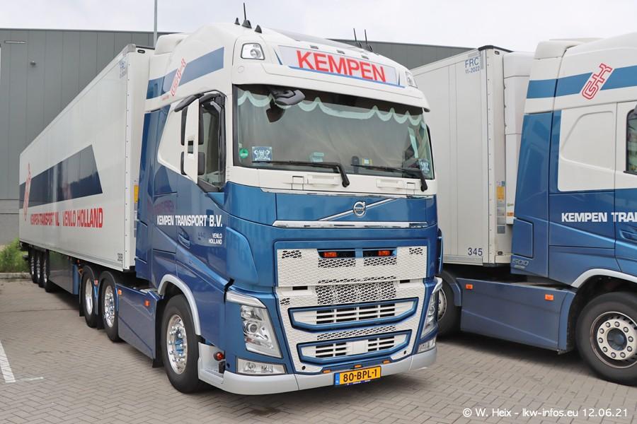 20210612-Kempen-00130.jpg