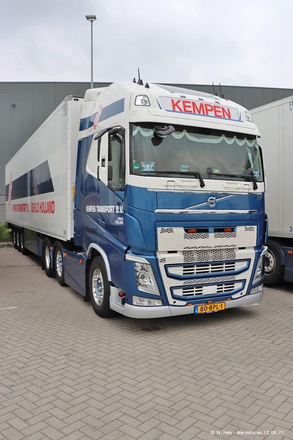 20210612-Kempen-00131.jpg