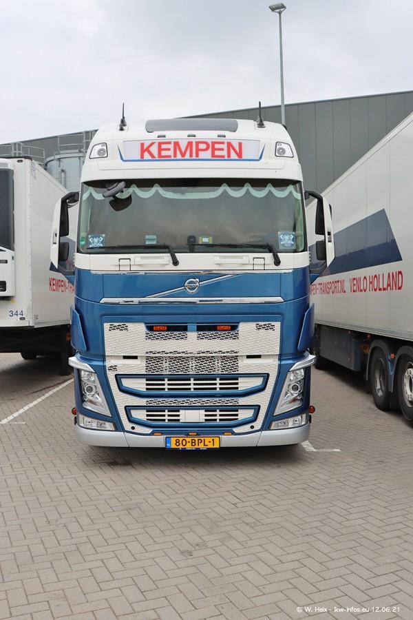 20210612-Kempen-00132.jpg