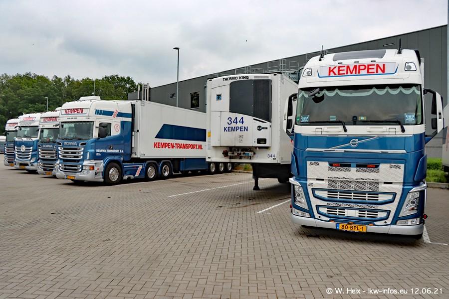 20210612-Kempen-00133.jpg