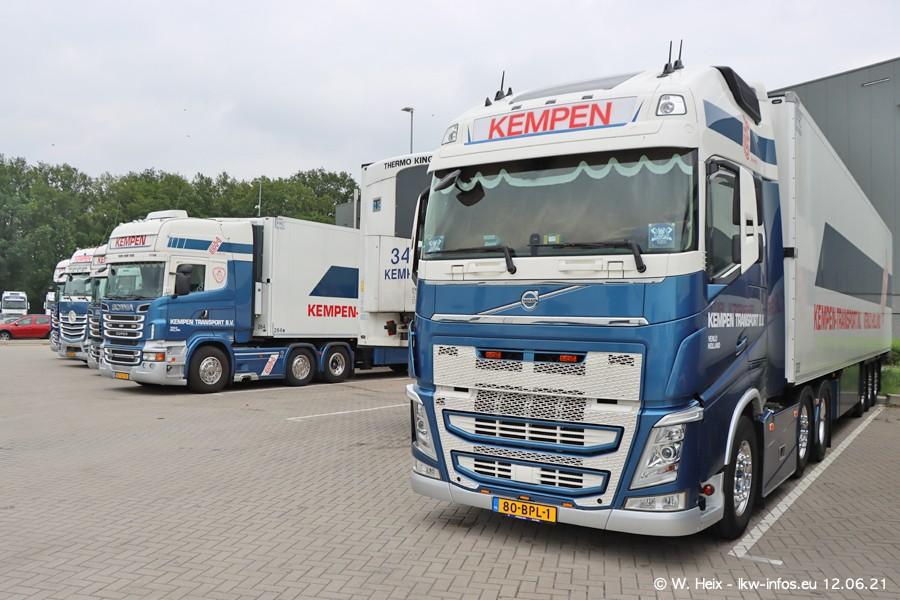 20210612-Kempen-00134.jpg
