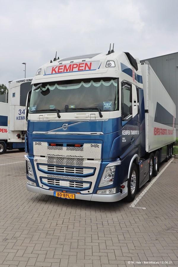 20210612-Kempen-00135.jpg