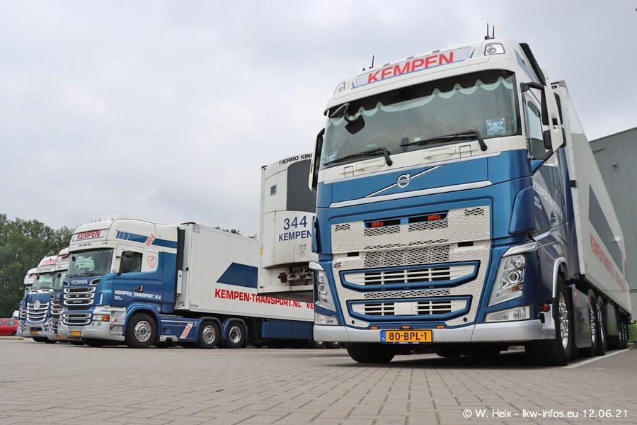 20210612-Kempen-00136.jpg