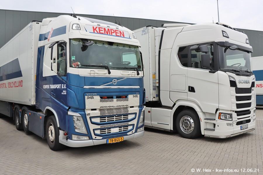 20210612-Kempen-00138.jpg