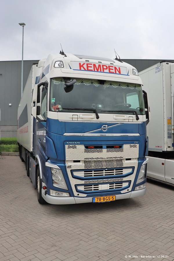 20210612-Kempen-00139.jpg