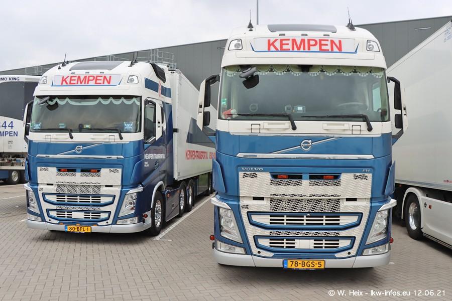 20210612-Kempen-00140.jpg