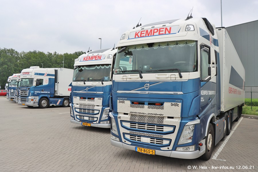 20210612-Kempen-00141.jpg