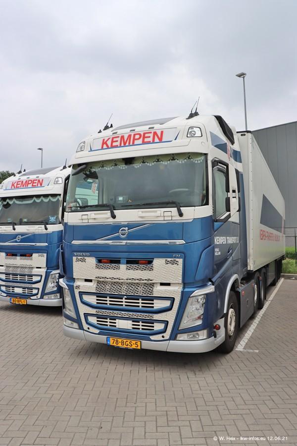 20210612-Kempen-00142.jpg