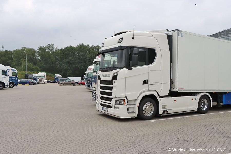20210612-Kempen-00150.jpg