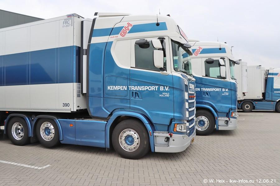 20210612-Kempen-00151.jpg