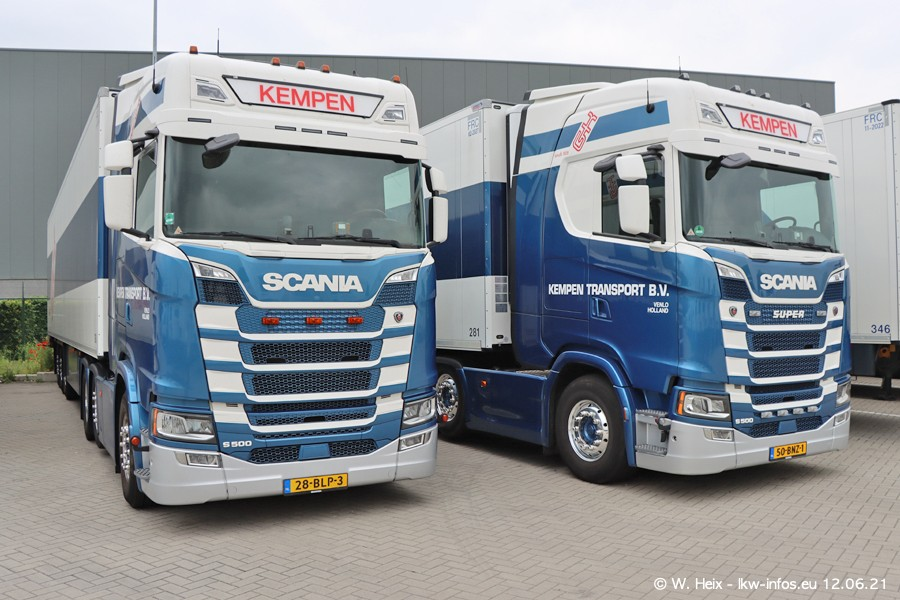 20210612-Kempen-00159.jpg