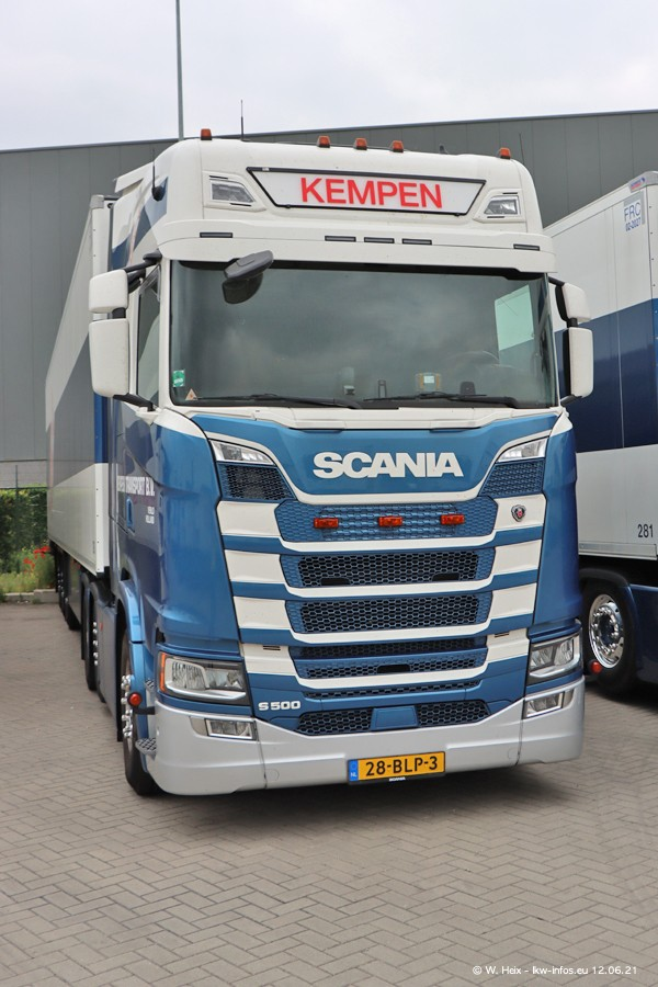 20210612-Kempen-00160.jpg