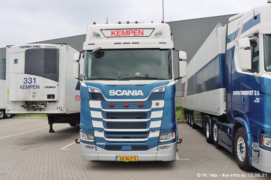 20210612-Kempen-00161.jpg