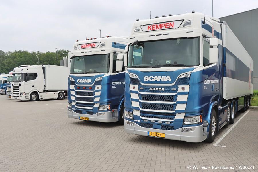 20210612-Kempen-00171.jpg