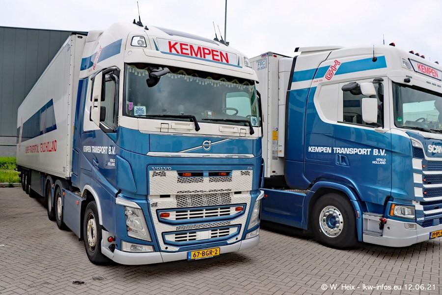 20210612-Kempen-00175.jpg
