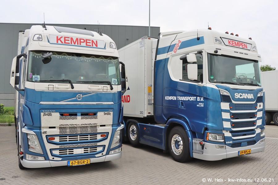 20210612-Kempen-00176.jpg