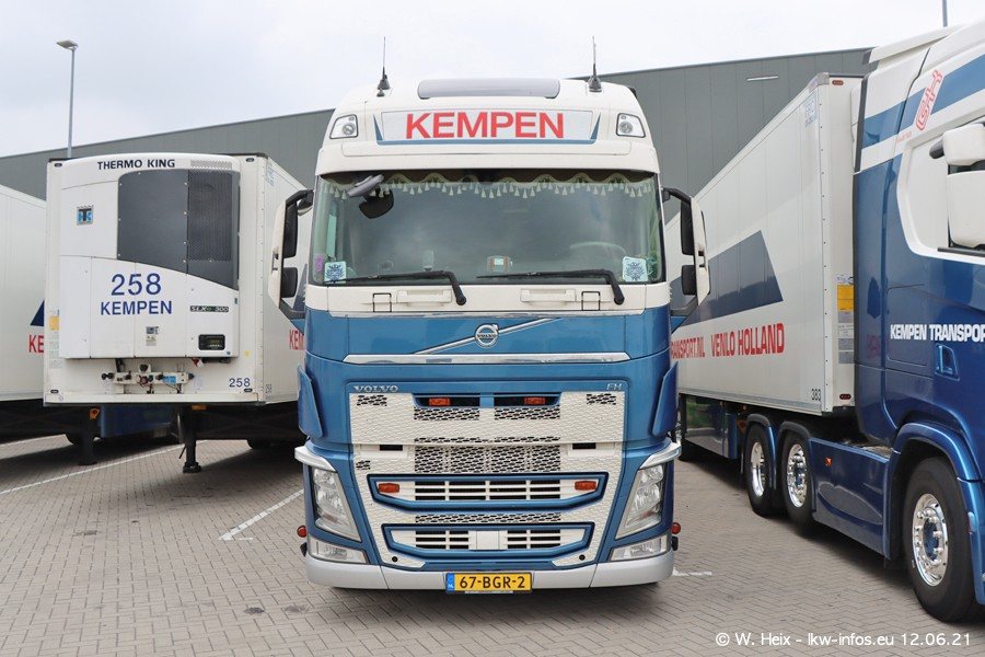 20210612-Kempen-00177.jpg