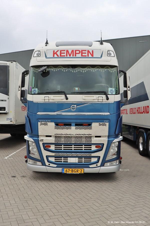 20210612-Kempen-00178.jpg
