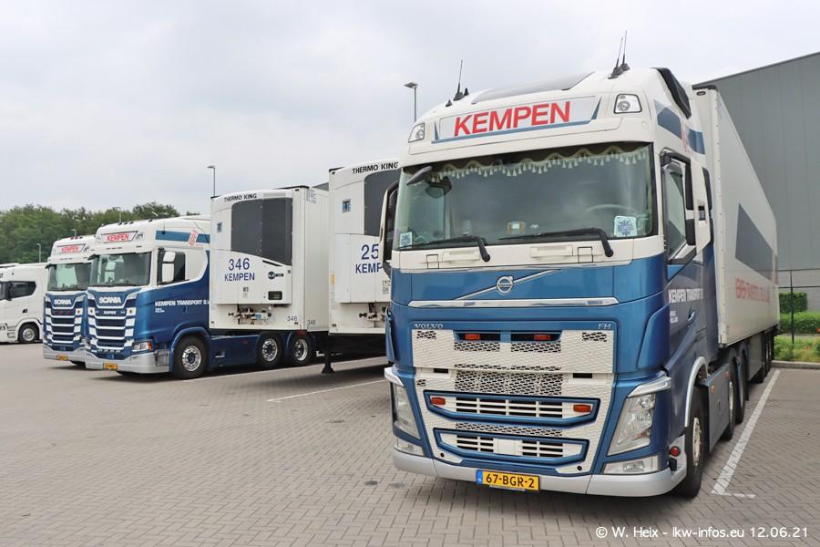 20210612-Kempen-00179.jpg