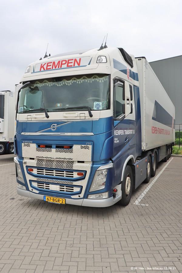 20210612-Kempen-00180.jpg