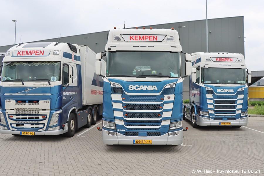 20210612-Kempen-00183.jpg