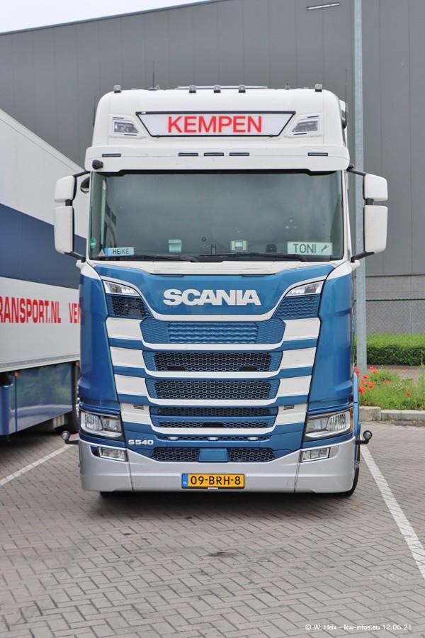 20210612-Kempen-00190.jpg