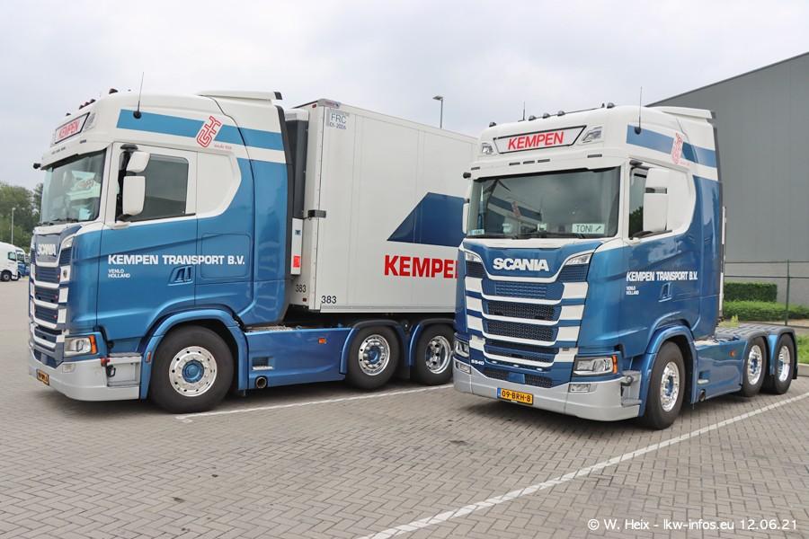 20210612-Kempen-00191.jpg