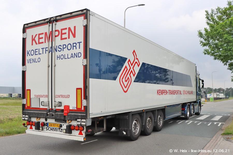 20210612-Kempen-00216.jpg