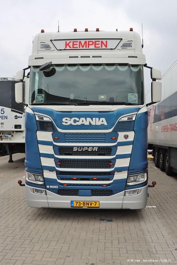 20210612-Kempen-00230.jpg