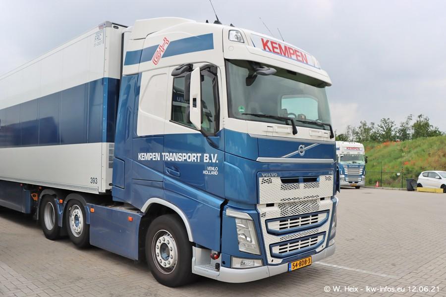20210612-Kempen-00235.jpg