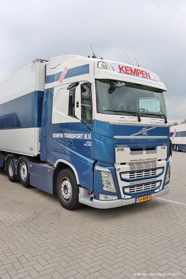 20210612-Kempen-00236.jpg