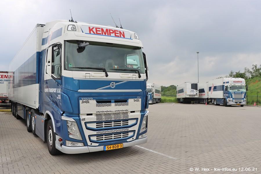 20210612-Kempen-00237.jpg