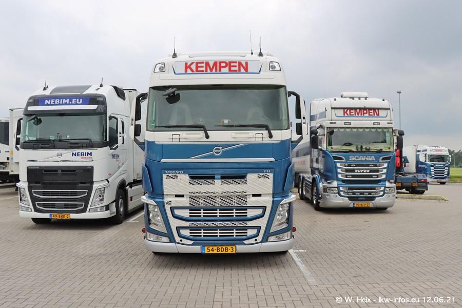 20210612-Kempen-00238.jpg