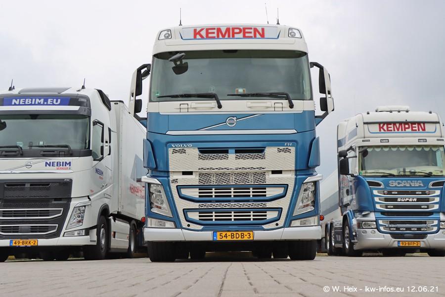 20210612-Kempen-00241.jpg