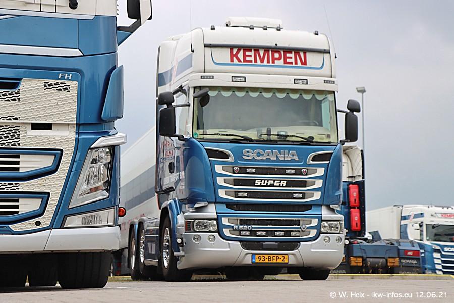 20210612-Kempen-00242.jpg