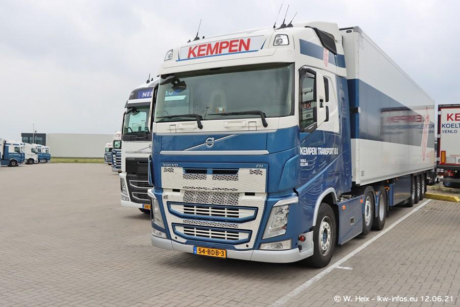 20210612-Kempen-00244.jpg