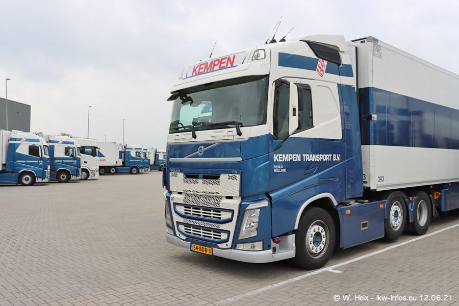 20210612-Kempen-00246.jpg