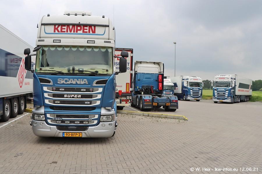20210612-Kempen-00248.jpg