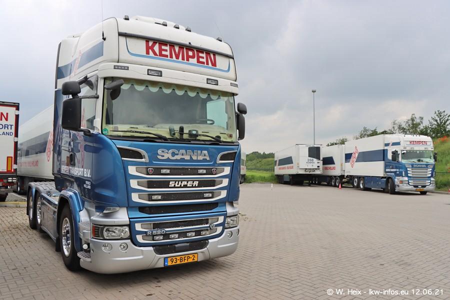 20210612-Kempen-00249.jpg