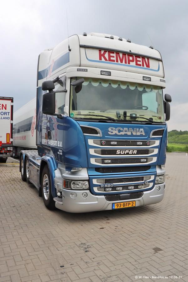 20210612-Kempen-00250.jpg