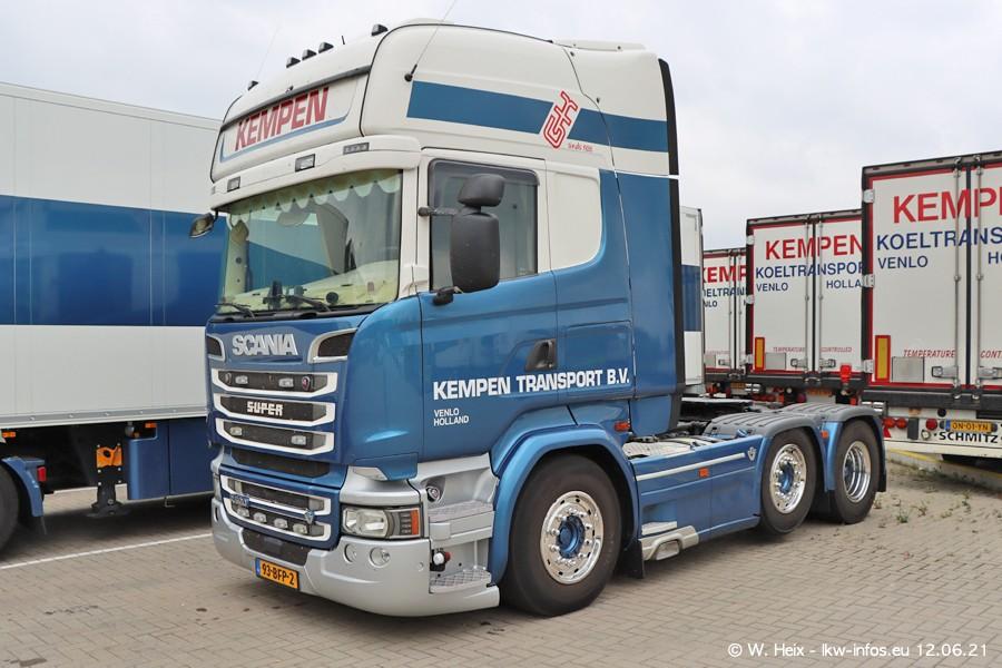 20210612-Kempen-00251.jpg
