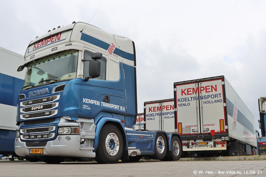 20210612-Kempen-00252.jpg