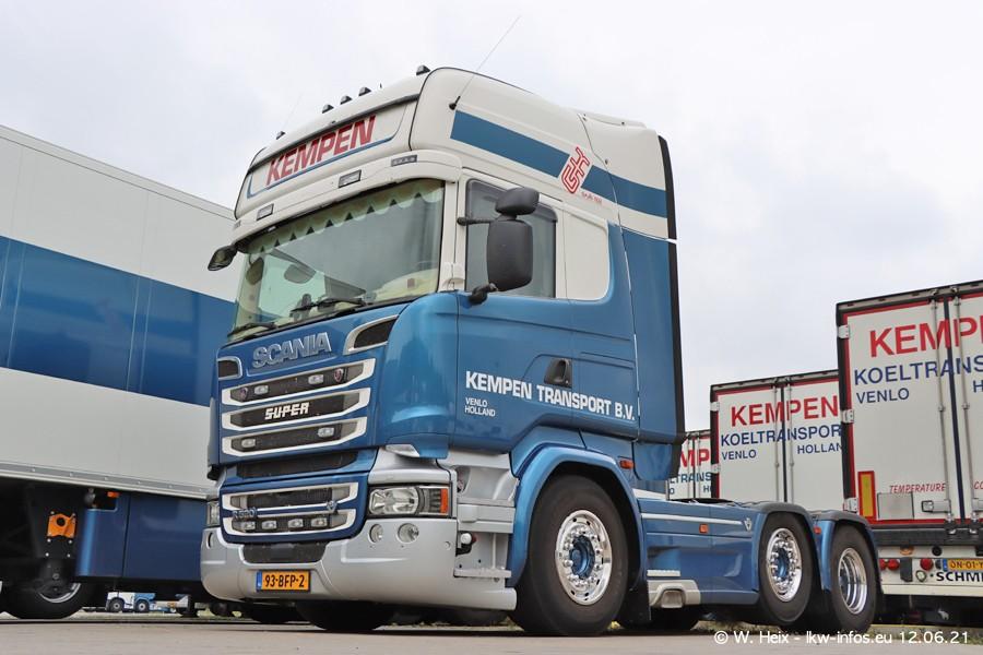 20210612-Kempen-00253.jpg