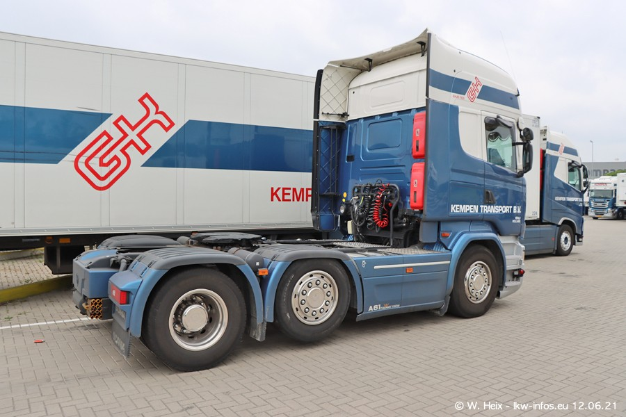 20210612-Kempen-00256.jpg