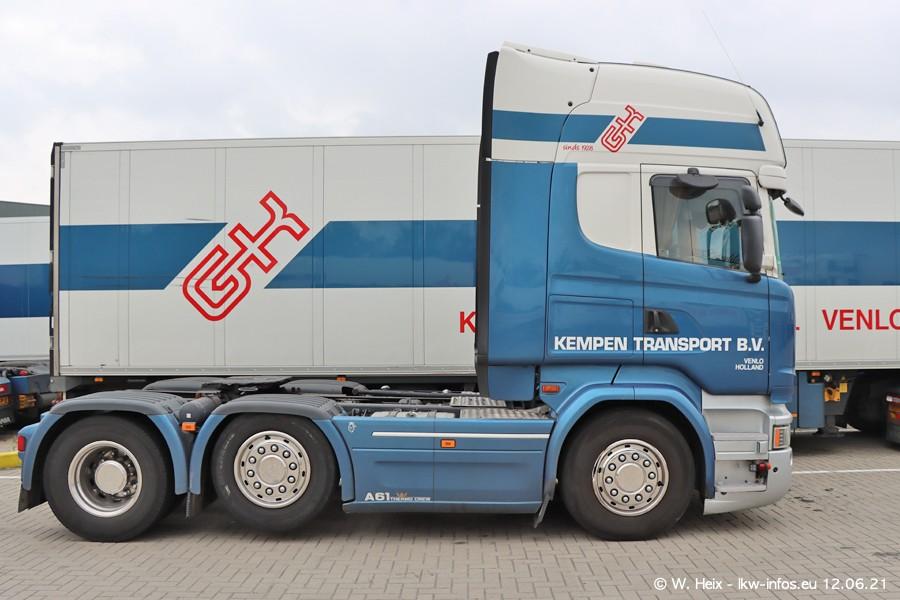 20210612-Kempen-00257.jpg